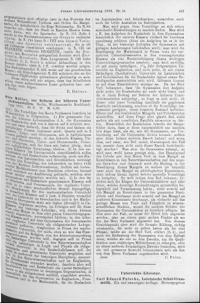 JLZ_1876_190.tif