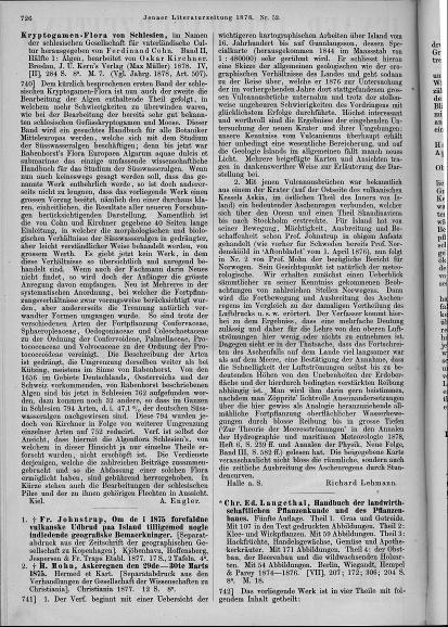 JLZ_1878_0736.tif