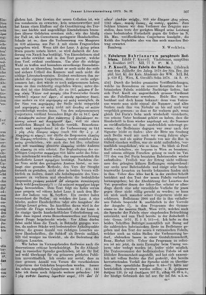 JLZ_1879_515.tif