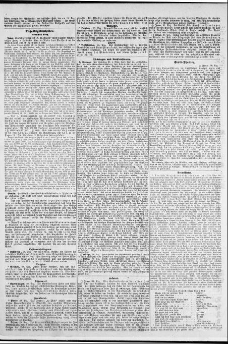 1902_Jenaische_0006.tif