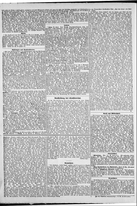 1902_Jenaische_0866.tif