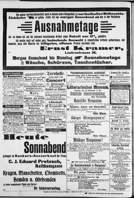 1902_Jenaische_1608.tif