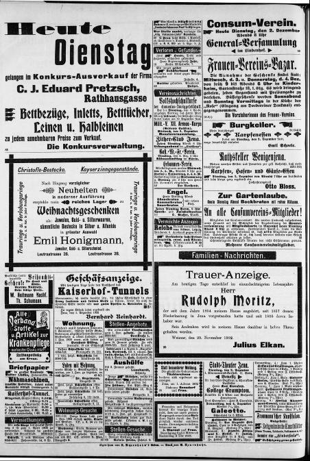 1902_Jenaische_1624.tif