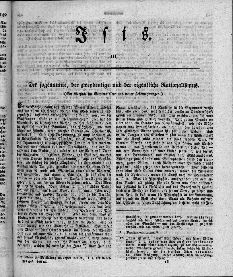 Isis-1826_Bd01_0122.tif