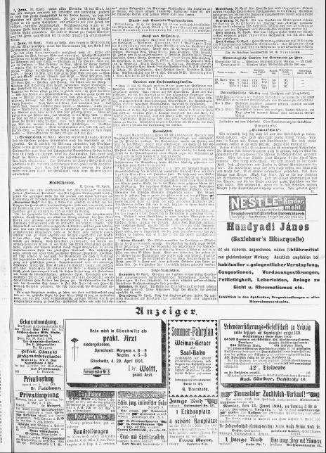 1904_jenaische_0321b.tif