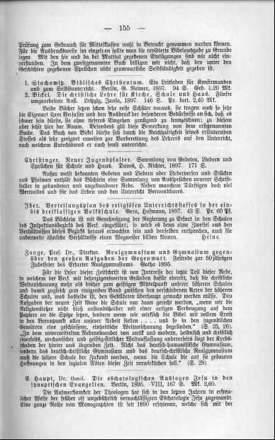 ZevRU_1897-1898_Jg09_%200161.tif