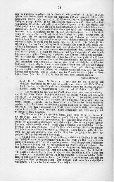 ZevRU_1901-1902_Jg13_%200084.tif