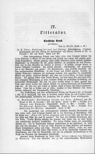 ZevRU_1902-1903_Jg14_%200081.tif