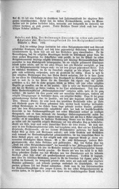 ZevRU_1895-1896_Jg07_%200069.tif