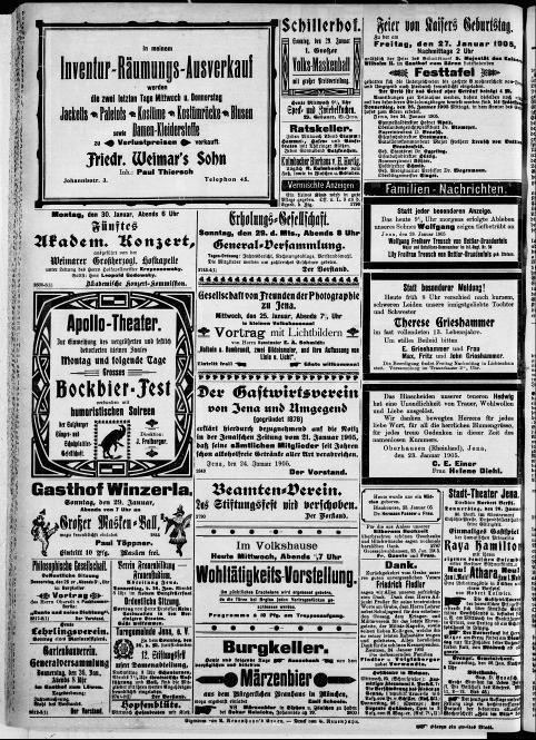 1905_Jenaische_0144.tif