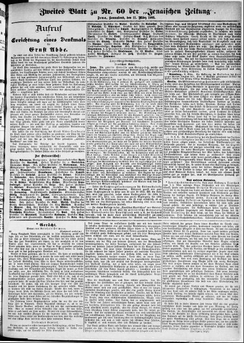 1905_Jenaische_0413.tif