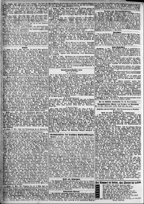 1905_Jenaische_0786.tif