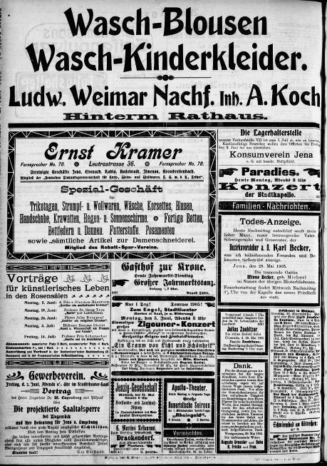 1905_Jenaische_0858.tif