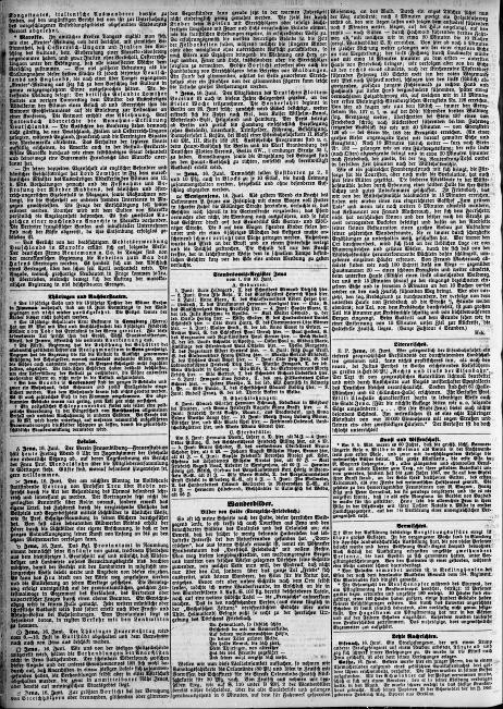 1905_Jenaische_0952.tif