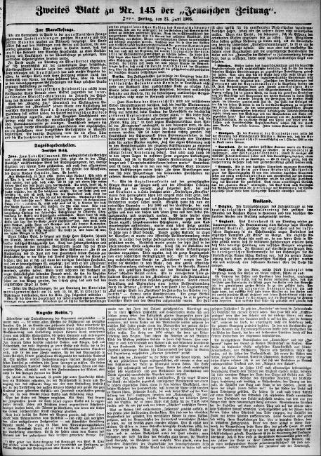 1905_Jenaische_0987.tif