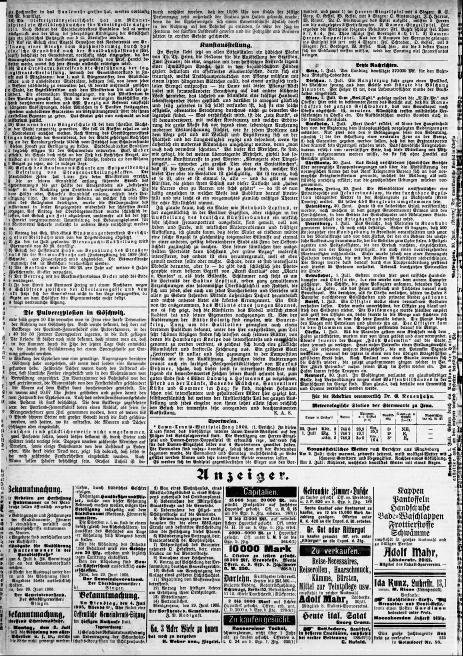 1905_Jenaische_1034.tif
