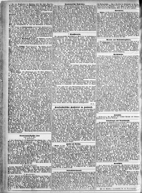 1905_Jenaische_1136.tif