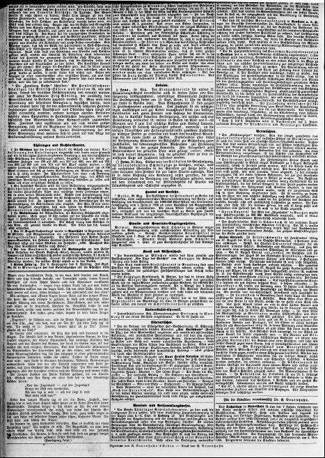 1905_Jenaische_1372.tif