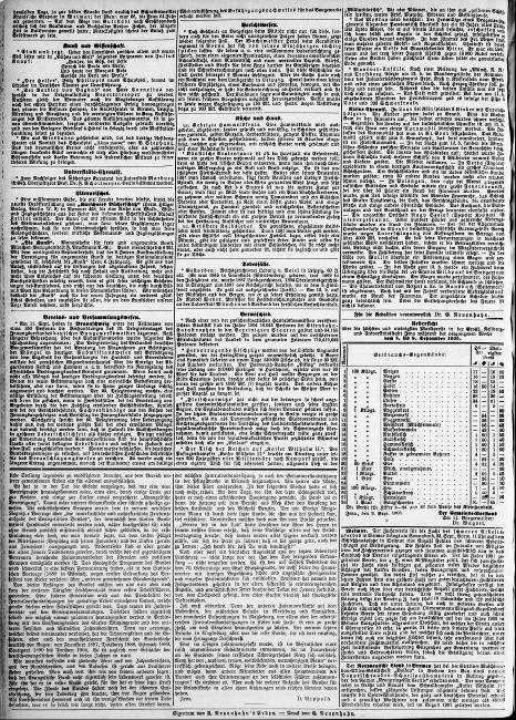 1905_Jenaische_1454.tif