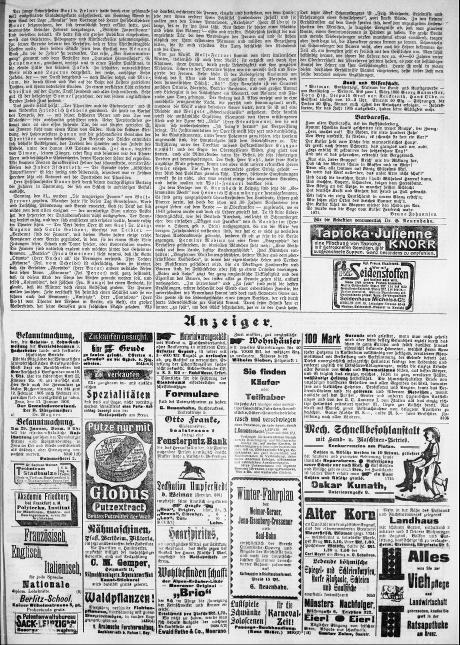 1906_Jenaische_0150.tif