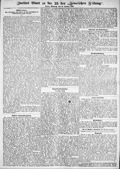 1906_Jenaische_0162.tif
