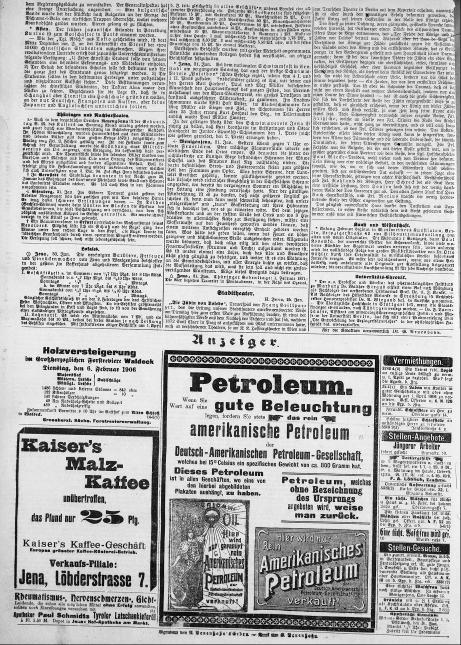 1906_Jenaische_0169.tif