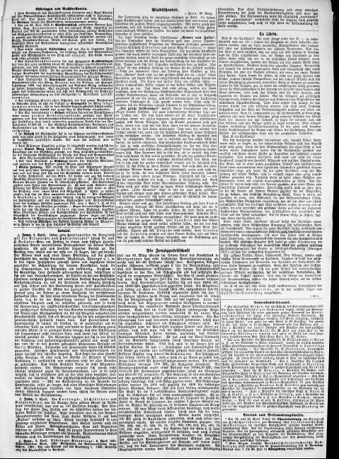 1906_Jenaische_0547.tif