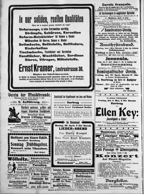 1906_Jenaische_0664.tif