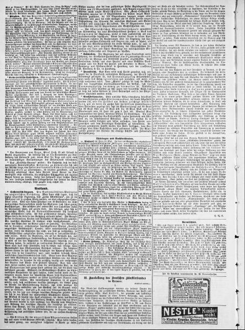 1906_Jenaische_0912.tif