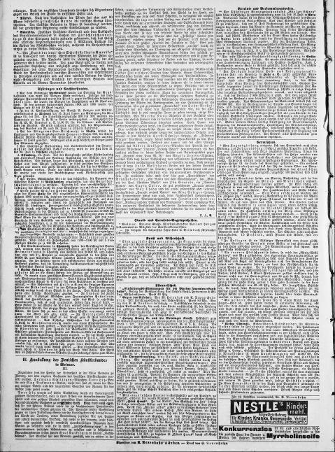 1906_Jenaische_0974.tif