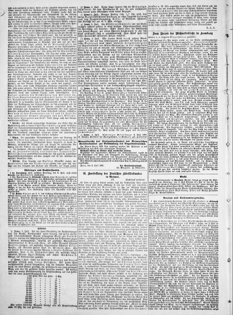1906_Jenaische_1057.tif