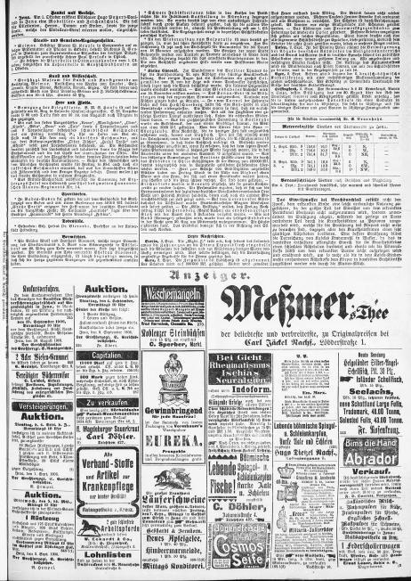 1906_Jenaische_1352.tif