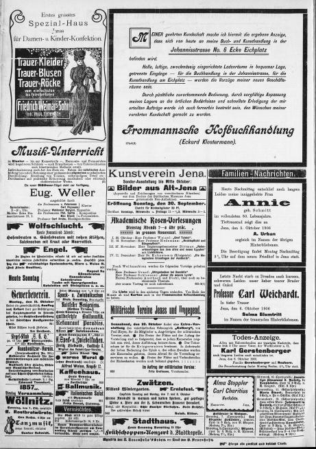 1906_Jenaische_1533.tif