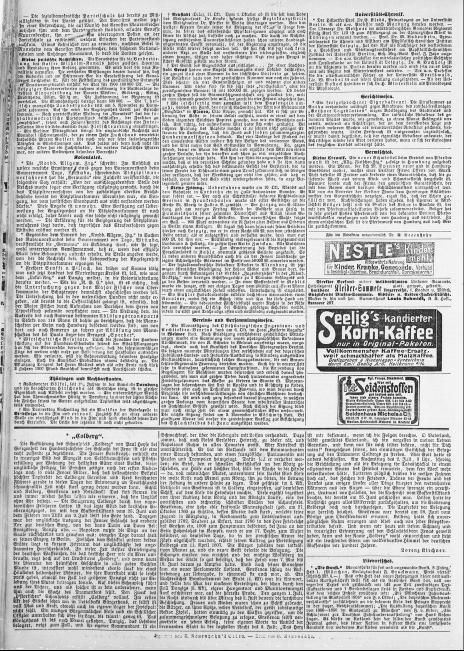 1906_Jenaische_1579.tif