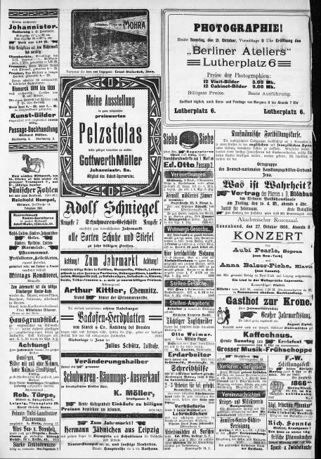 1906_Jenaische_1624.tif