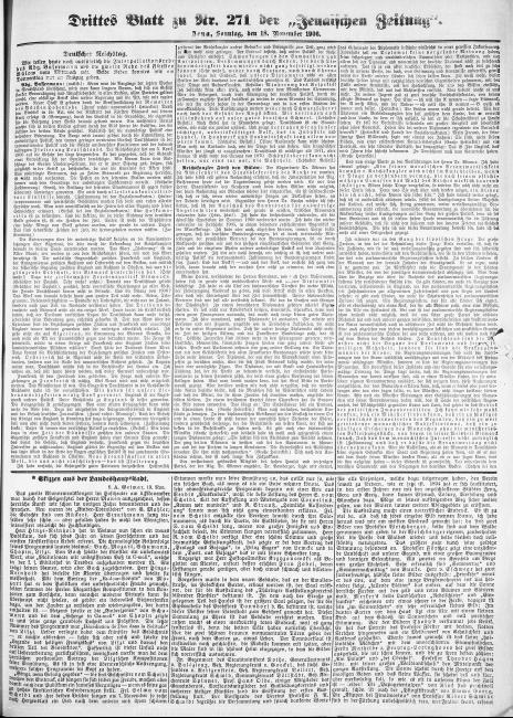 1906_Jenaische_1802.tif