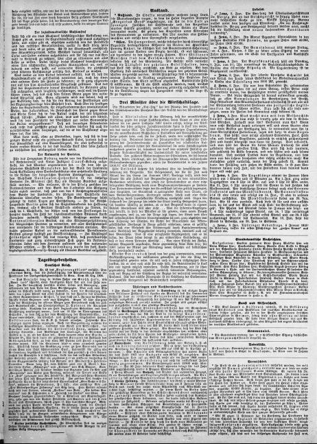 1907_Jenaische_0016.tif