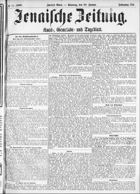 1907_Jenaische_0123.tif