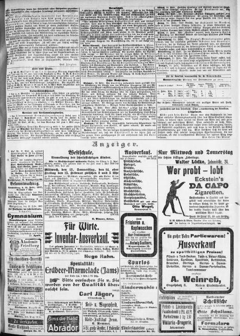 1907_Jenaische_0282.tif