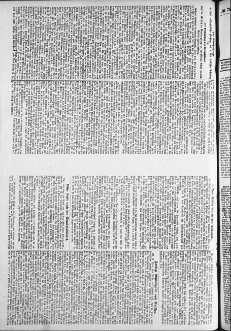 1907_Jenaische_0531.tif