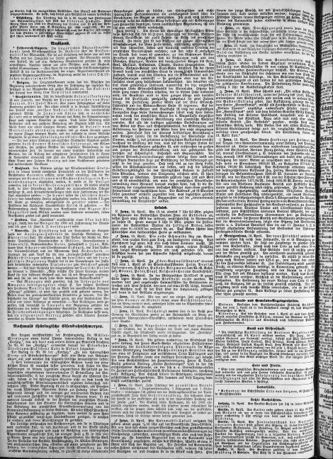 1907_Jenaische_0671.tif