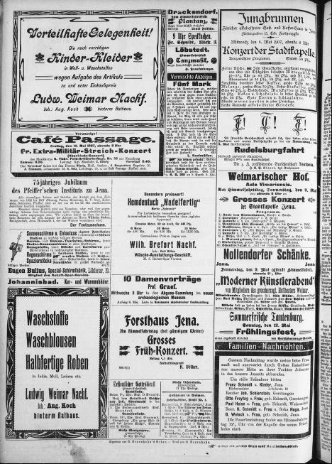 1907_Jenaische_0811.tif