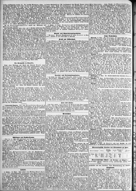 1907_Jenaische_1587.tif
