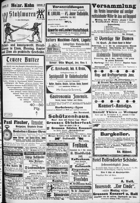 1907_Jenaische_1831.tif