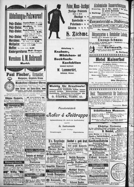 1907_Jenaische_1882.tif