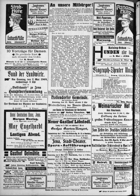 1909_Jenaische_0742.tif