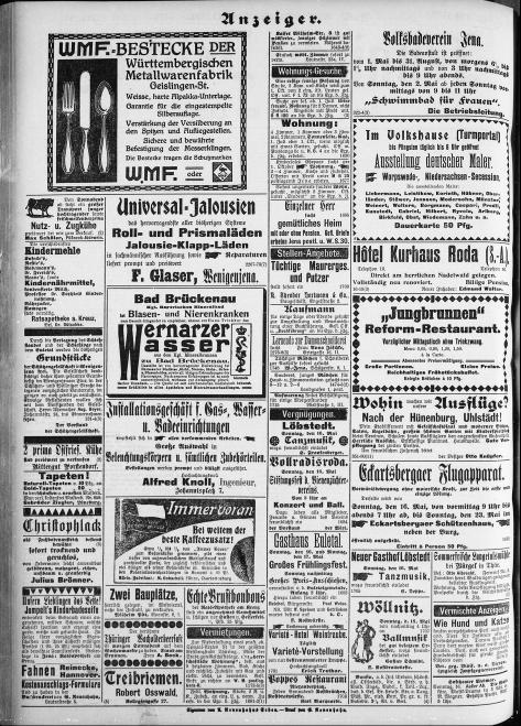 1909_Jenaische_0878.tif