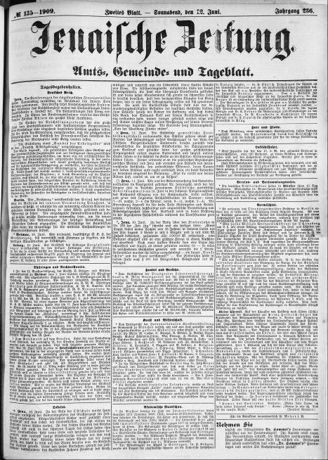 1909_Jenaische_1045.tif