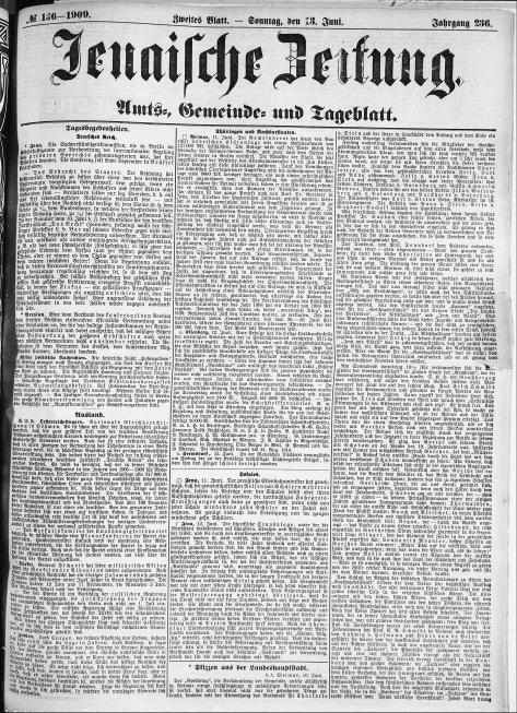 1909_Jenaische_1053.tif