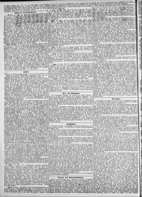 1909_Jenaische_1452.tif